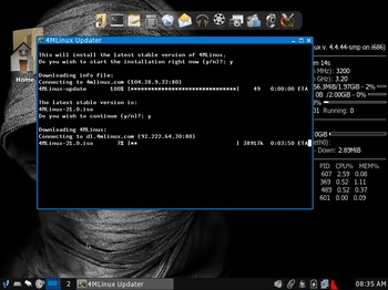 VirtualBox_4MLinux_05_03_2017_08_35_54.jpg