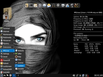 VirtualBox_4MLinux_05_03_2017_08_41_12.jpg