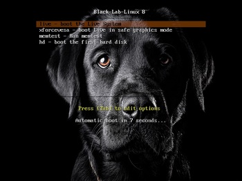 VirtualBox_BlackLab8_21_12_2016_14_23_38.jpg