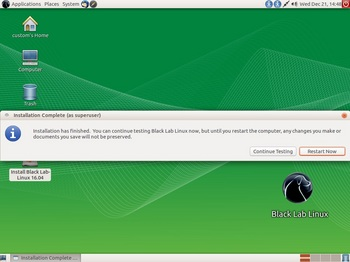VirtualBox_BlackLab8_21_12_2016_14_48_38.jpg