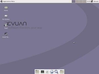 VirtualBox_Devuan_15_04_2017_23_41_17.jpg