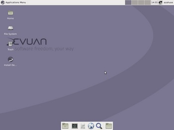 VirtualBox_Devuan_15_04_2017_23_55_45.jpg