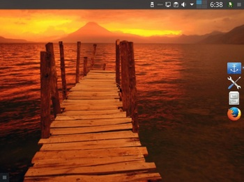 VirtualBox_Guatemala_03_03_2017_06_38_17.jpg