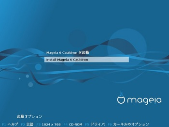 VirtualBox_Mageia6_07_03_2017_09_13_15.jpg