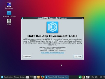 VirtualBox_PCLinuxOS-MATE_17_03_2017_22_46_35.jpg