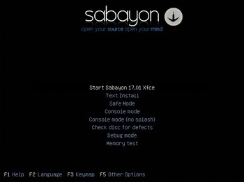 VirtualBox_Sabayon1701_29_12_2016_15_22_34.jpg