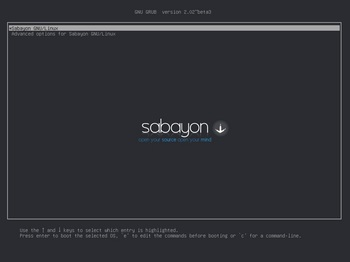 VirtualBox_Sabayon1701_29_12_2016_15_40_22.jpg